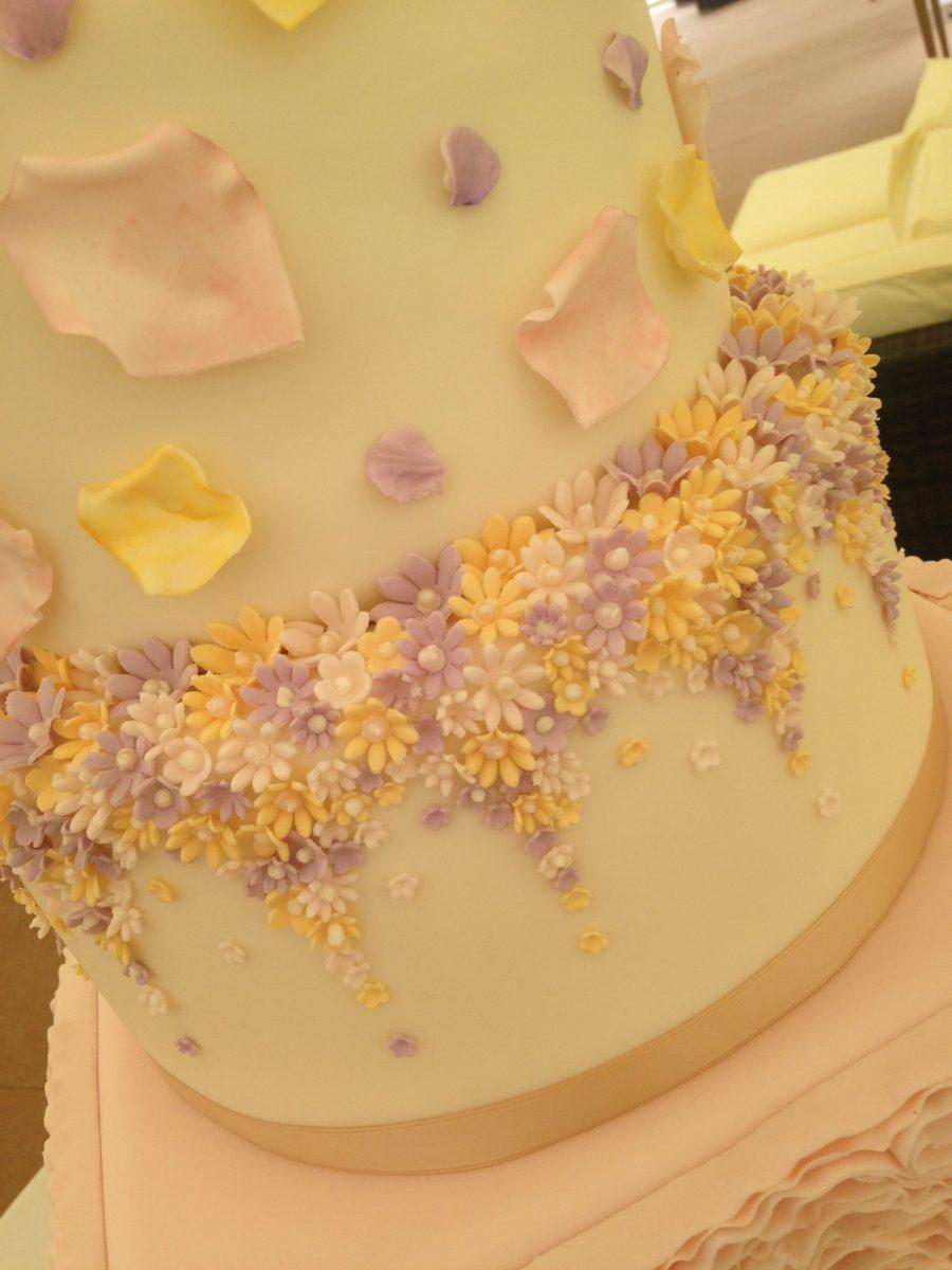 Birthday Cakes Tarporley
