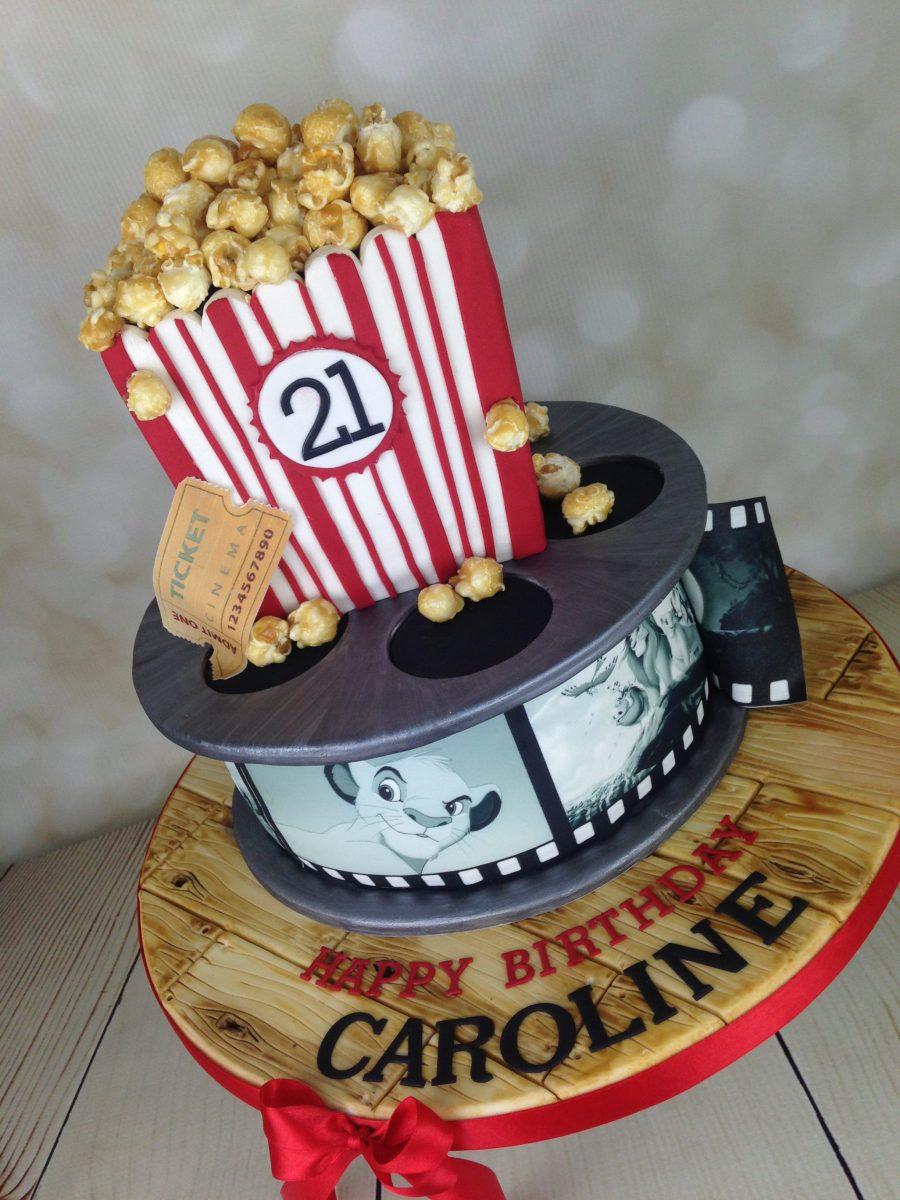 Cake 2014 Imdb